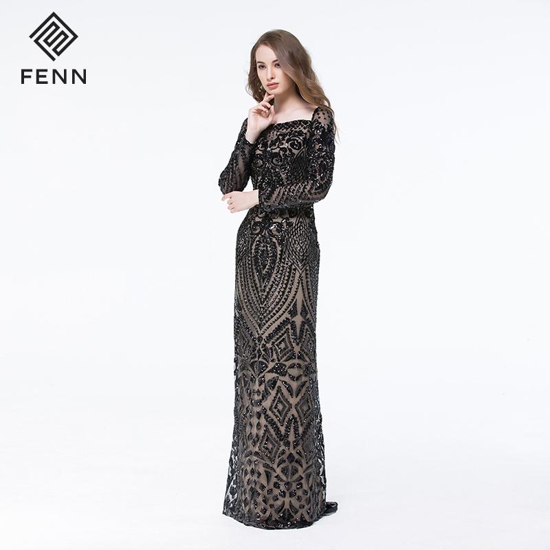 Wholesale Designer Arabic Formal Dress Online Buy Best Designer