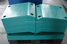 Chinese companies names tug boat fenders best products for import