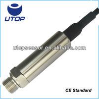 UPB1 Piezoresistive Silicon Pressure Transmitter