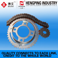 Origional import chinese parts of motorcycle parts manufacturers