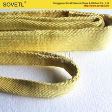 Low price best sell webbing sling material for lifting