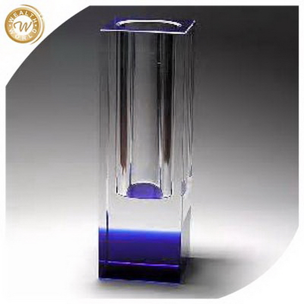 Good quality hot selling low price crystal table lamp home decor