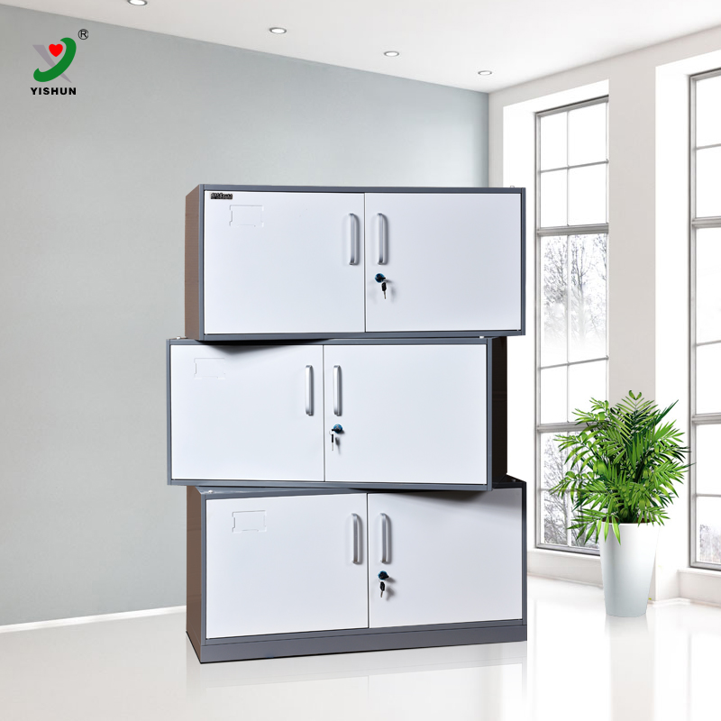 storage cabinet office furniture type steel filing cabinet