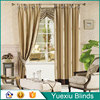 New Design Curtain Living Room Window Curtain Patterns