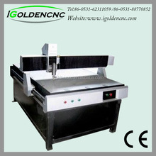 cnc glass cutter cheap model wine glass bottle blowing machine