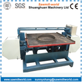 Hot Sale Diamantling Sawmill For Wood Pallet
