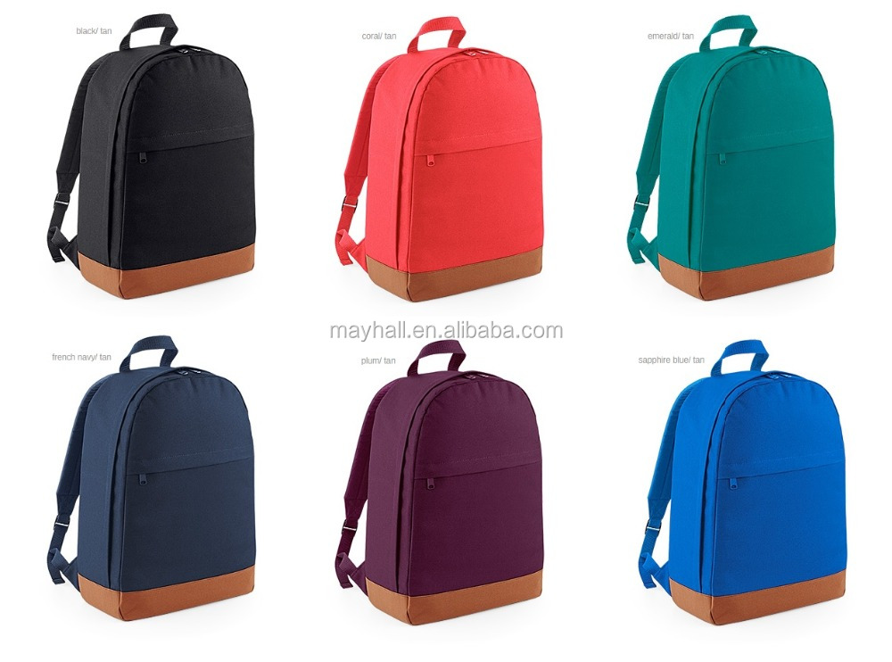 Comfortable Sport super quality backpack bag <strong>school</strong>