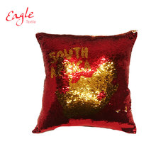 Newest design custom cushion cover home decorative
