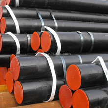 a53 type e steel pipe