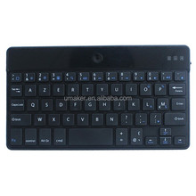 New arrivel Bluetooth 3.0 version bluetooth keyboard for nokia n1