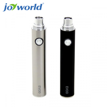evod battery lanyard dry herb vaporizer ego ce4 tank ego battery flashing ceramic atomizer evod