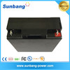 Rechargeable lithium ion battery pack/Lifepo4 12v 50ah Lithium Battery Pack for ups storage system 12V