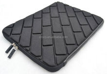 CROCO 2014 eva tablet case for 9 inch tablet pc, protective case for apple ipad air