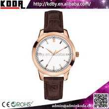KODA paypal accept man luxury brand sj watch fashion watch design