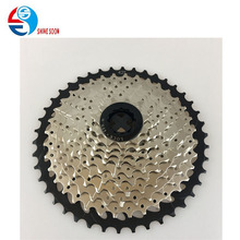 2018 Top quality 10 speed 11T-42T Index bicycle freewheel