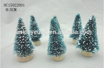 12 Foot small cartificial christmas trees decorations wholesale in alibaba
