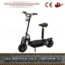 Fast 36V Adult Electric Mini Bikes Folding Scooter Motorcycle