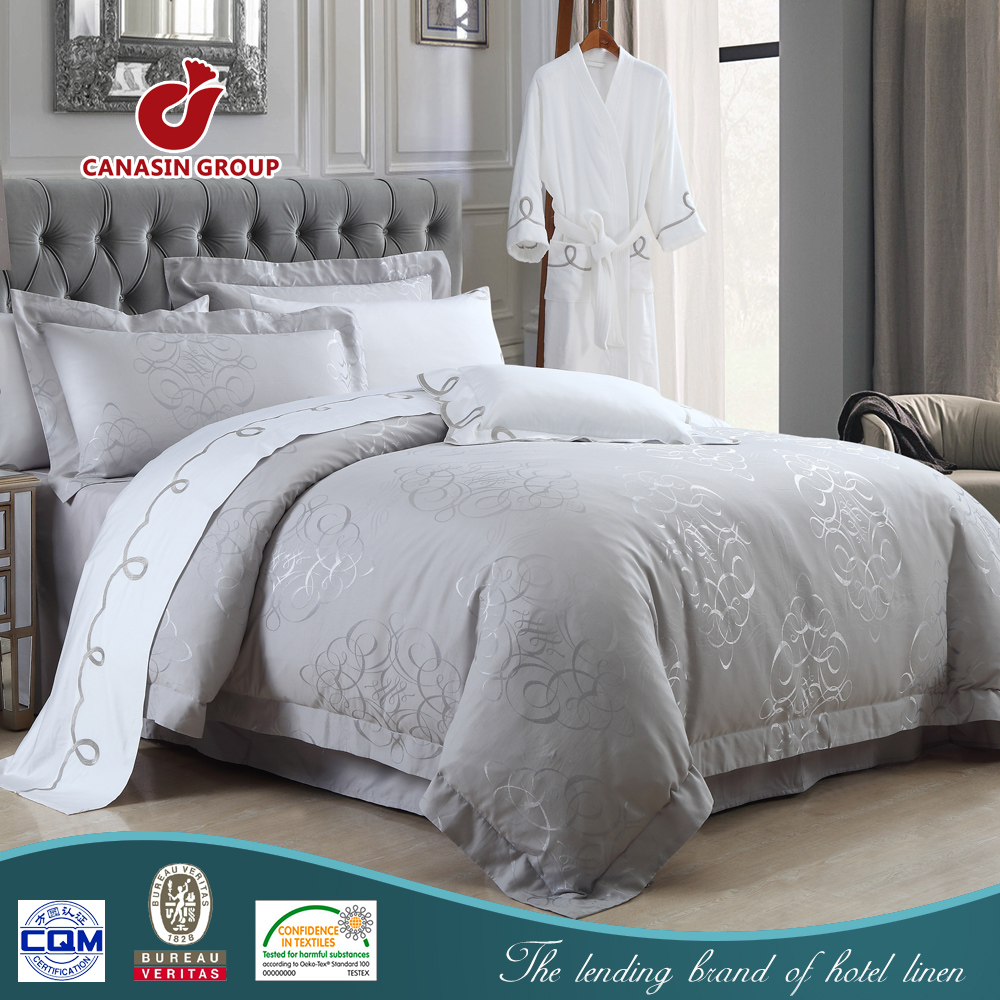 latest great comforters and wholesale bedding