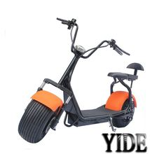 Netherlands warehouse 60V Electric motorcycle race motorcycle 1000W