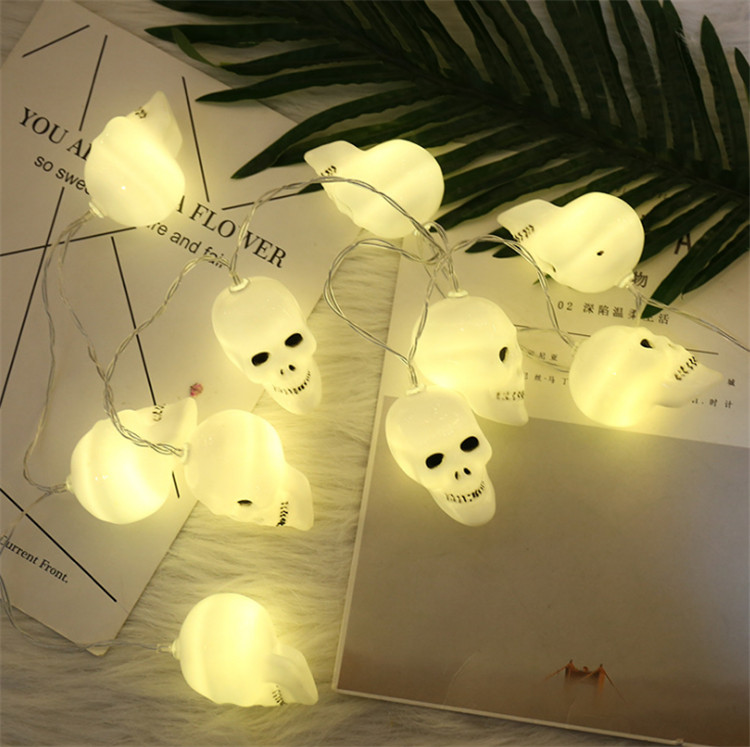 many design Outdoor decoration halloween pumpkin light