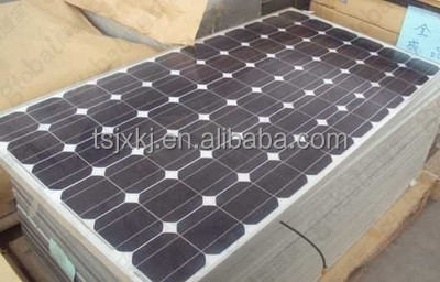 High efficiency solar panel solar panels for home use and inverter solar module PV