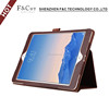 Tablet Cover Case For Ipad Air 3 Cover Stand Ultra Thin Tablet Leather Cases
