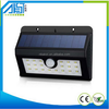 New Arrival PIR Solar Energy Led
