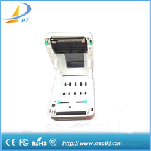 Hot sell thermal Transfer printer BT-400