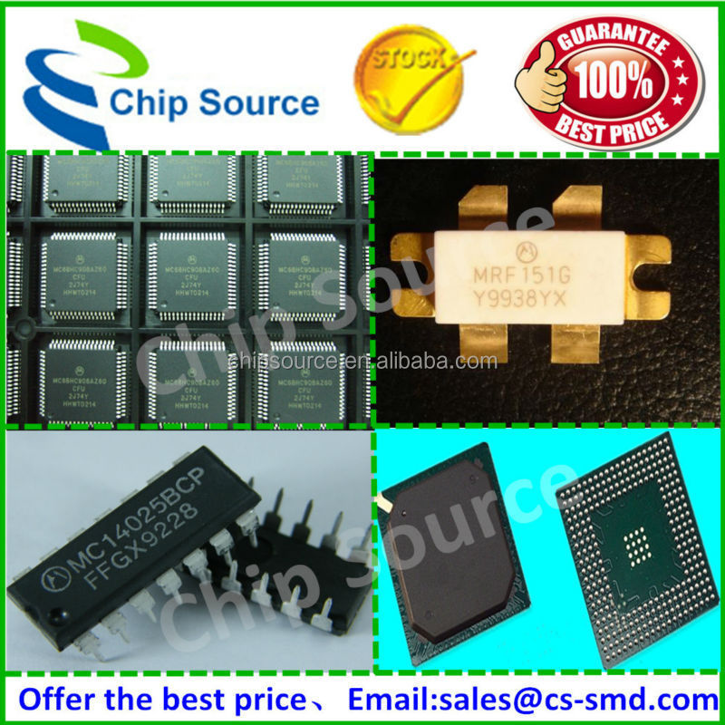Converters (Chip Source) ADC0804S030TS ADC0804