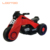 New products 2019 3 wheel kids powerfull girls riding motorbikes electric baby motorbike for the child 3 years
