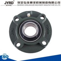 high quality all type of bearing housings for pillow block bearings