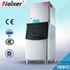 NAIXER TH320 CE Approved High Quality Commercial Ice Maker,