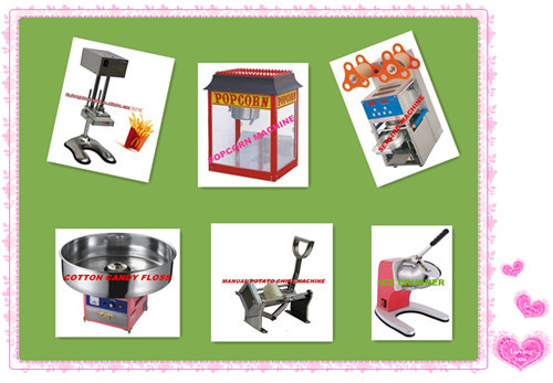 Electric french fries chips cutter/potato chips making machine