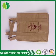 My alibaba wholesale Favorable price new design cheap non-woven shopping bag