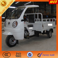 150zh tricycle motorcycle shipping from china