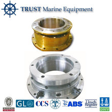 OEM Top quality marine oil pipe seal ring/ shaft seal