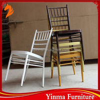 YINMA Hot Sale factory price kissing chairs