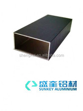 aluminum section Aluminum Sliding Window aluminum profile