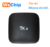 2017 Joinwe TX2 4K RK3229 2G 16G quad core KODI android 4.4 tv box