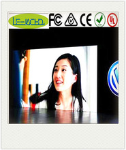 indoor rental screen eco-friendly video wall on sale p4 led display for tv station stadium live show