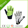 Hot Sale Sports Full Finger Motorcycle Bicycle Racing Gloves