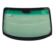 AUTO GLASS LAMINATED FRONT WINDSHIELD