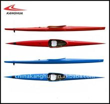 2017 Racing k1 kayak made in China