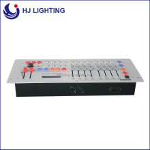 cheap dj dmx dimmer disco 240 controller