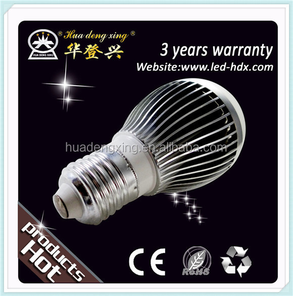 2014 high lumen ,good price, 5years warranty umbrella energy saving bulbs