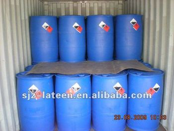 glacial acetic acid factory directly