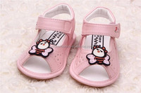BELLA & LYNN 2016 Hot Selling where can i buy baby walking shoes Cute and Non-Slip Toddler Infant Footwear