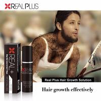 Ginger hair growth serum,china hair growth oil