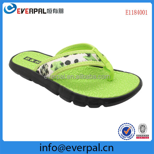 Men's Llight Weight Sports Chappals