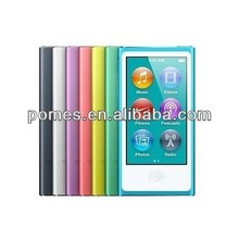 Promotional cheap gift mp4 4gb real player digital mp4